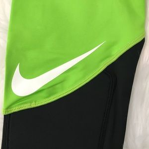 e7c22732c4ec Nike Pants - Nike Men s Vapor Speed Football Pants Size Small